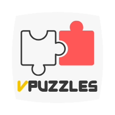 vPuzzles